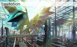 lastation_ultradimension