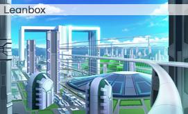leanbox_ultradimension